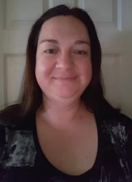 Wendy LeValley, Instructor at A New Beginning School of Massage Killeen